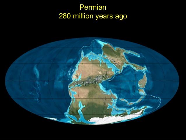 http://image.slidesharecdn.com/paleomapsen-140307053242-phpapp01/95/earth-paleomaps-history-of-continental-drift-16-638.jpg?cb=1394170789